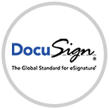 DocuSign Integration Specialists
