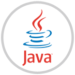 Java and EJB Development