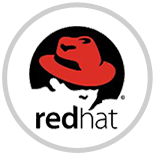 Redhat Linux Support