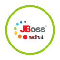 JBoss Administration