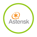 Asterisk Consultancy